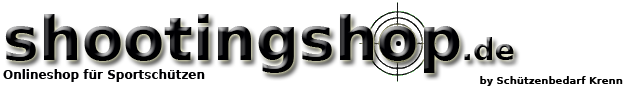 Shootingshop.de-Logo